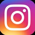 instagram_recyclez_bois