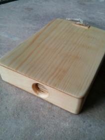 jeu-cartes-bois-recyclez-bois (05)