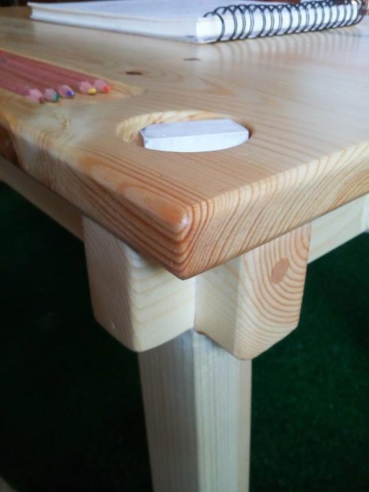 table-dessin-enfant-recyclez-bois (02)
