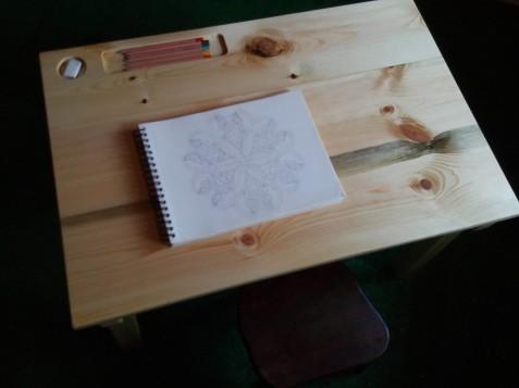 table-dessin-enfant-recyclez-bois (04)