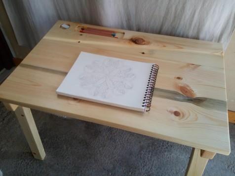 table-dessin-enfant-recyclez-bois (10)