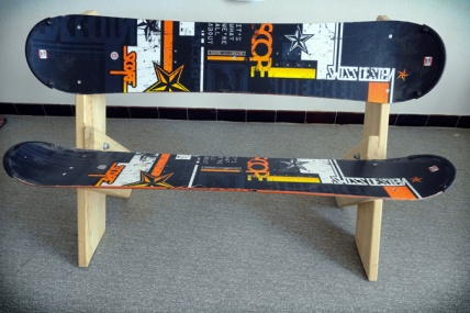 05-mobilier-snowboard