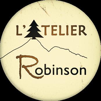 L'Atelier Robinson (logo)
