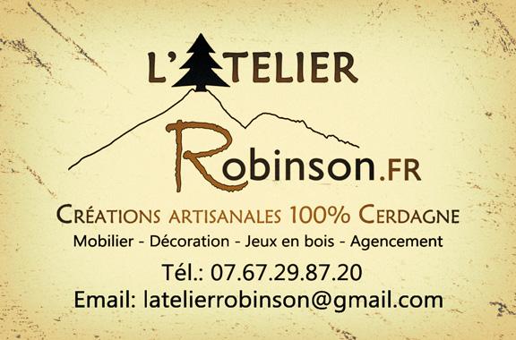 carte-de-visite-L'Atelier-Robinson