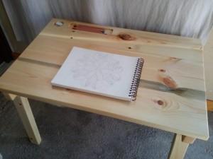 creation-artisanale-bois-massif-par-l-atelier-robinson-en-cerdagne