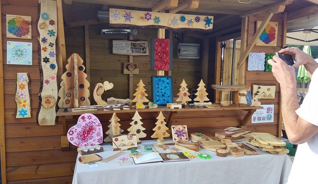 Festivals et marchés en Cerdagne