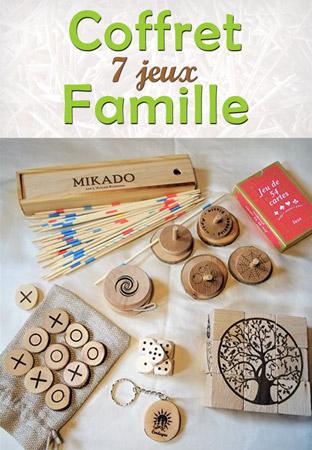 coffret-famille-jeux-en-bois